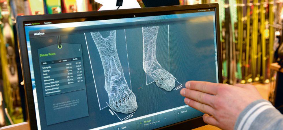 Foot_Scanner_Computer_Programm
