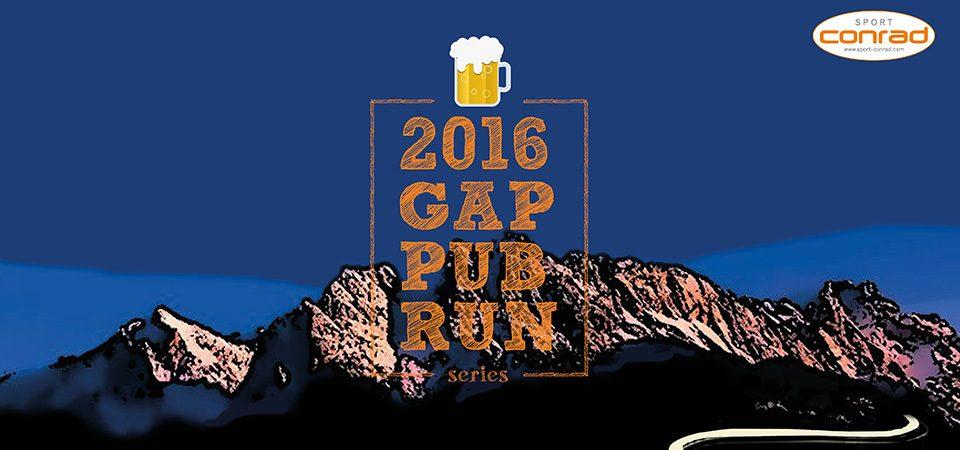 GapPubRun