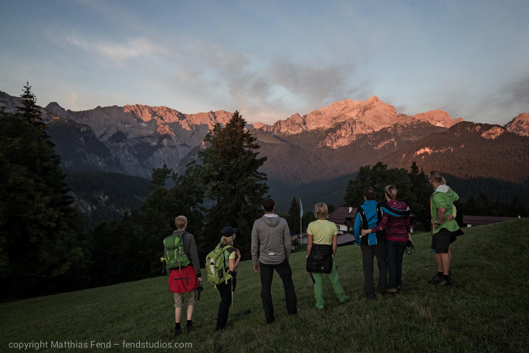 MF_20140802_AlpenTestival_0059_IG