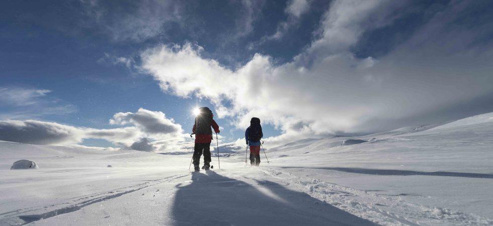 skitouren_guide_header_bild_bergans