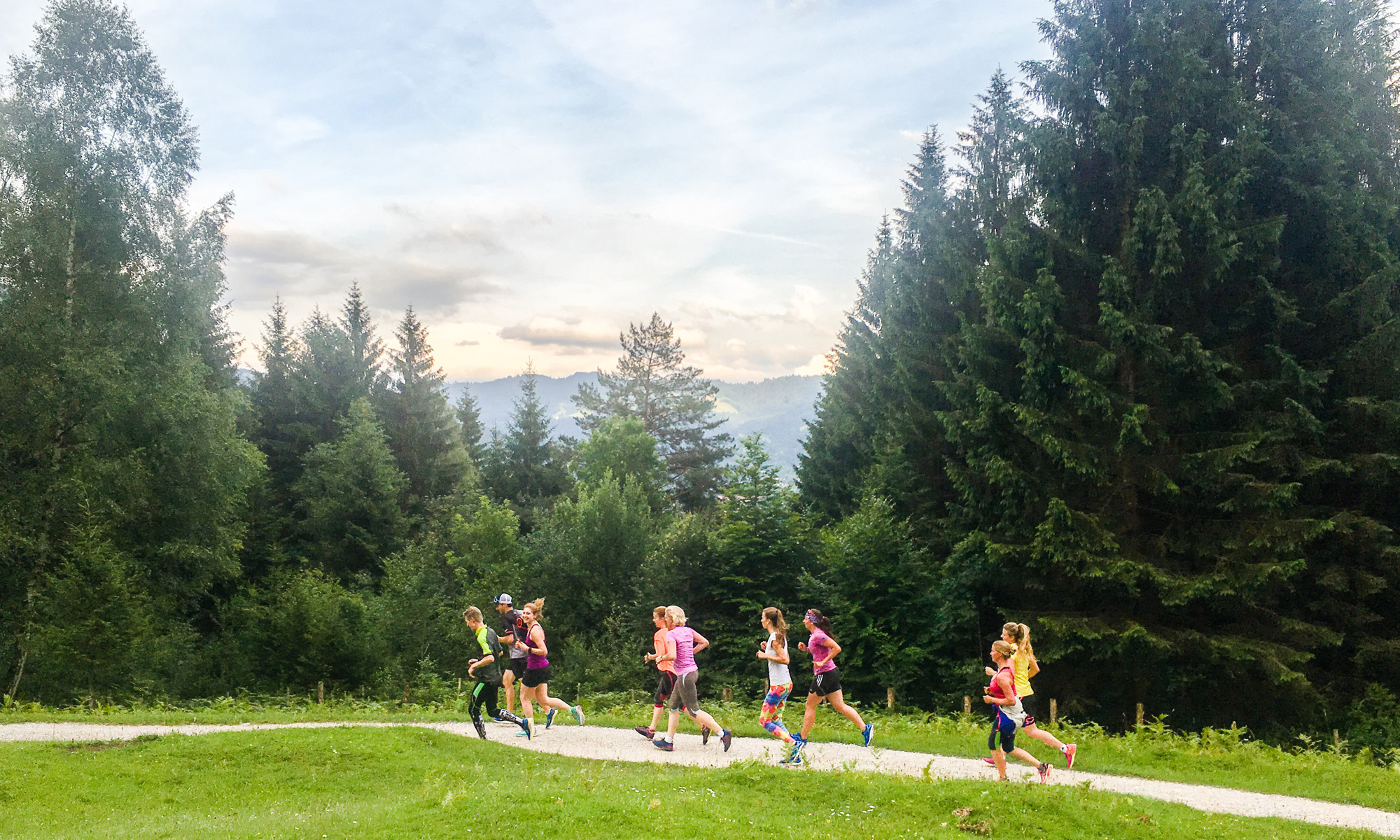 gap-pub-run-partenkirchen