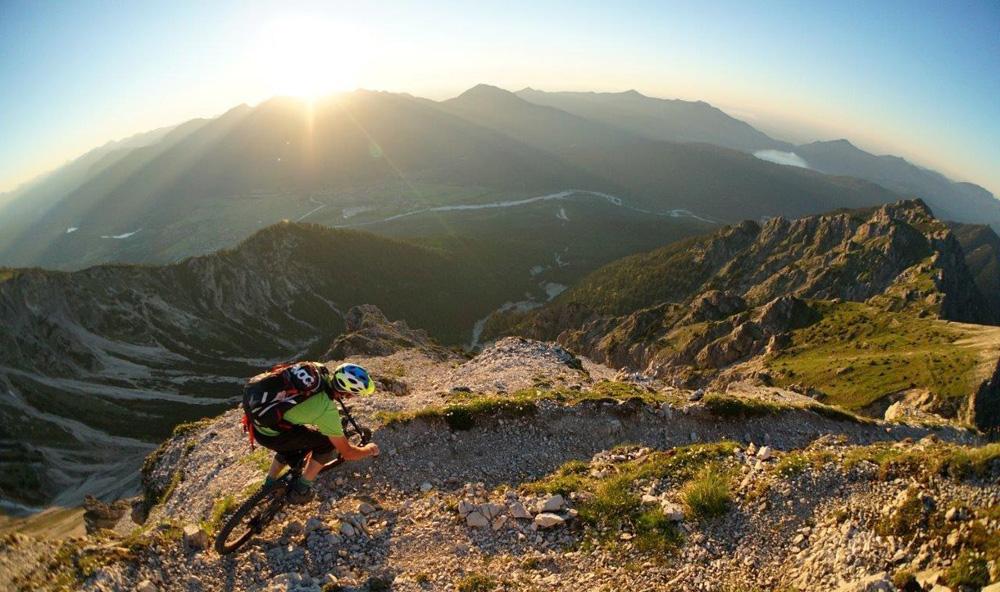 mountainbike-guide-panorama-fw-robertwerner