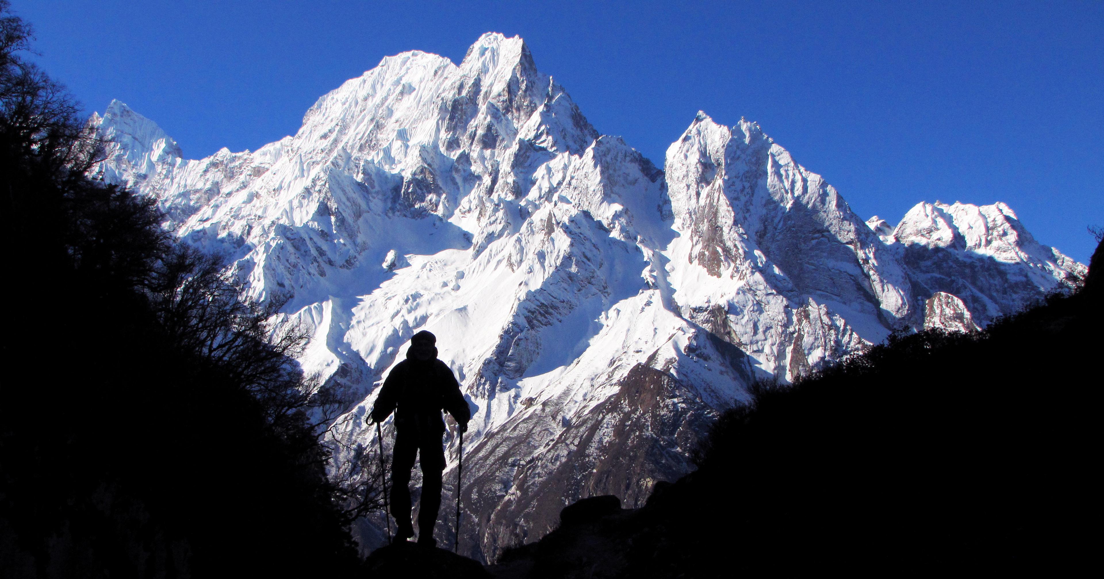 vortrag-nepal-wanderer