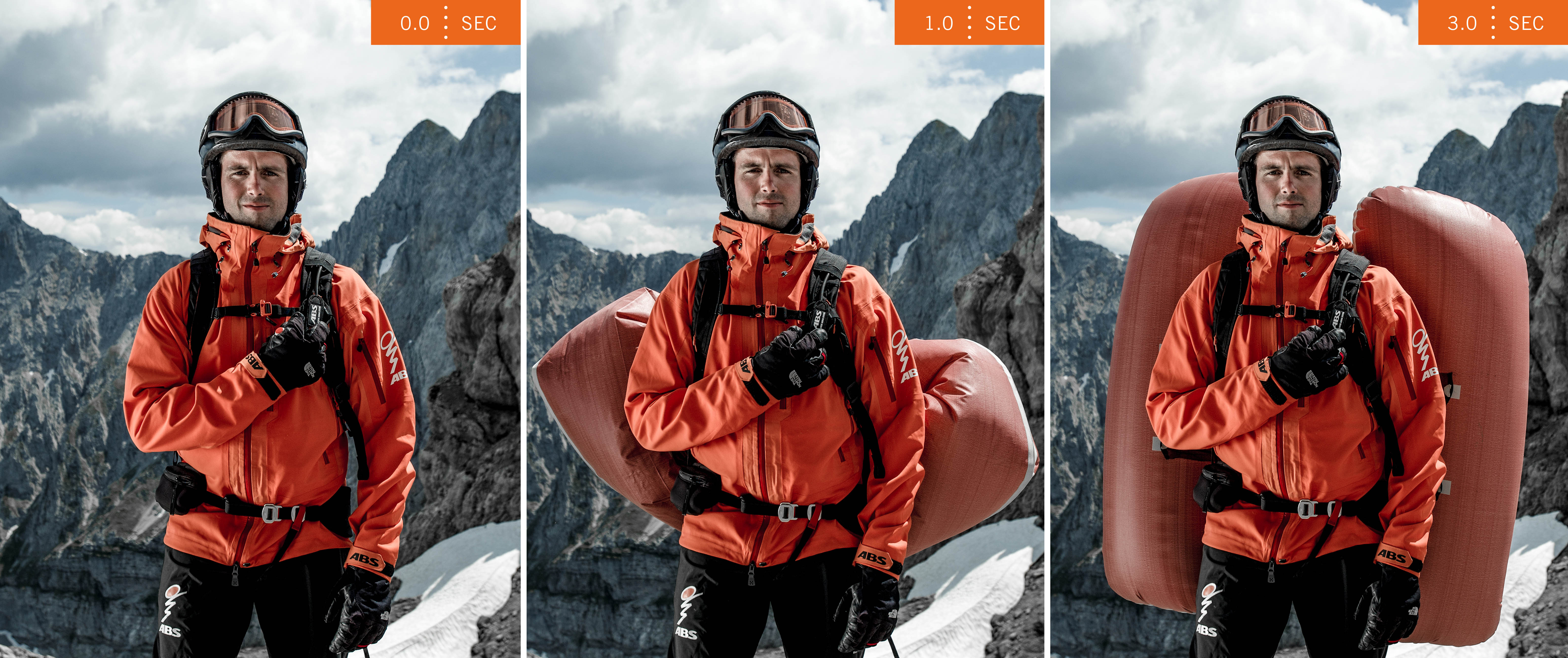 avalanche-safety-guide-abs-backpack