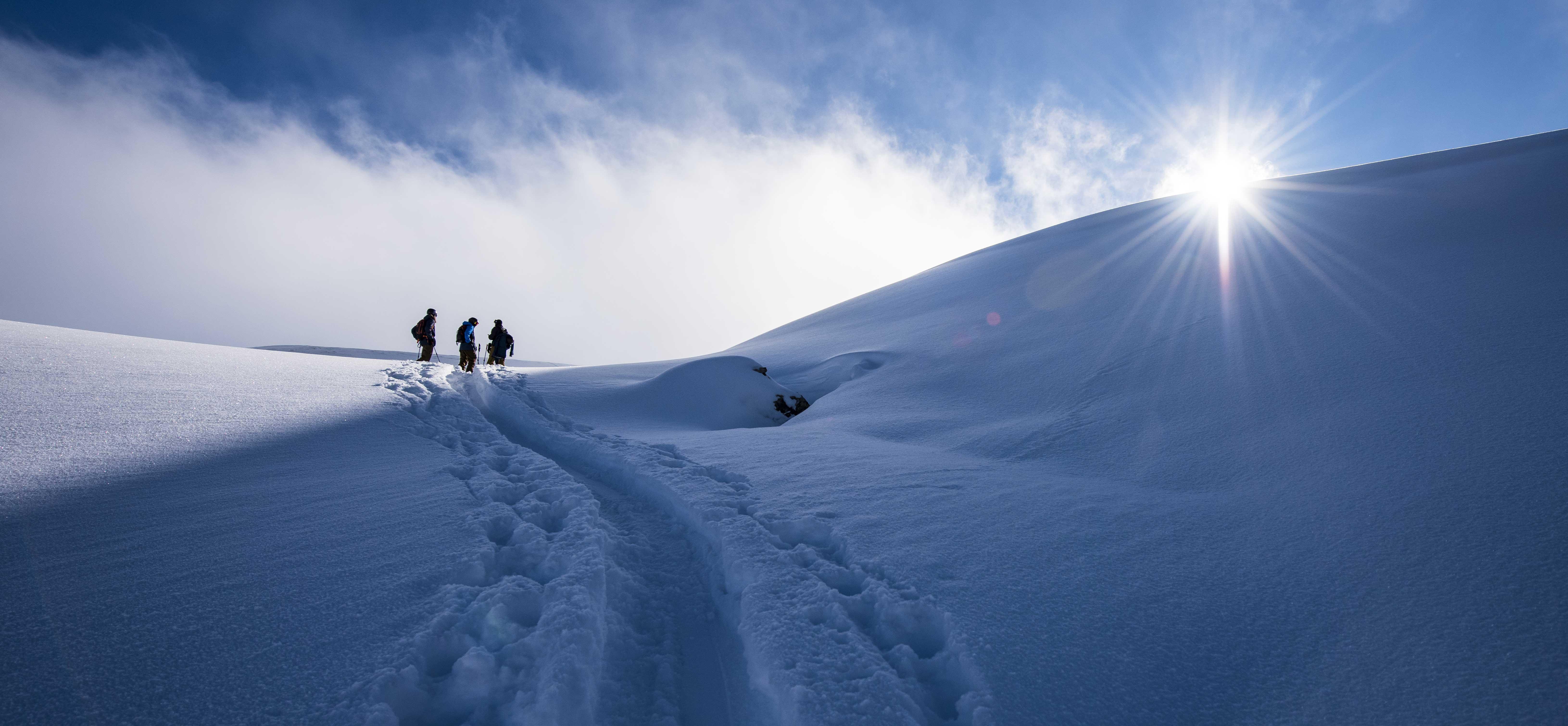 skitouren-guide-atomic-freeride-tour-pally-learmond