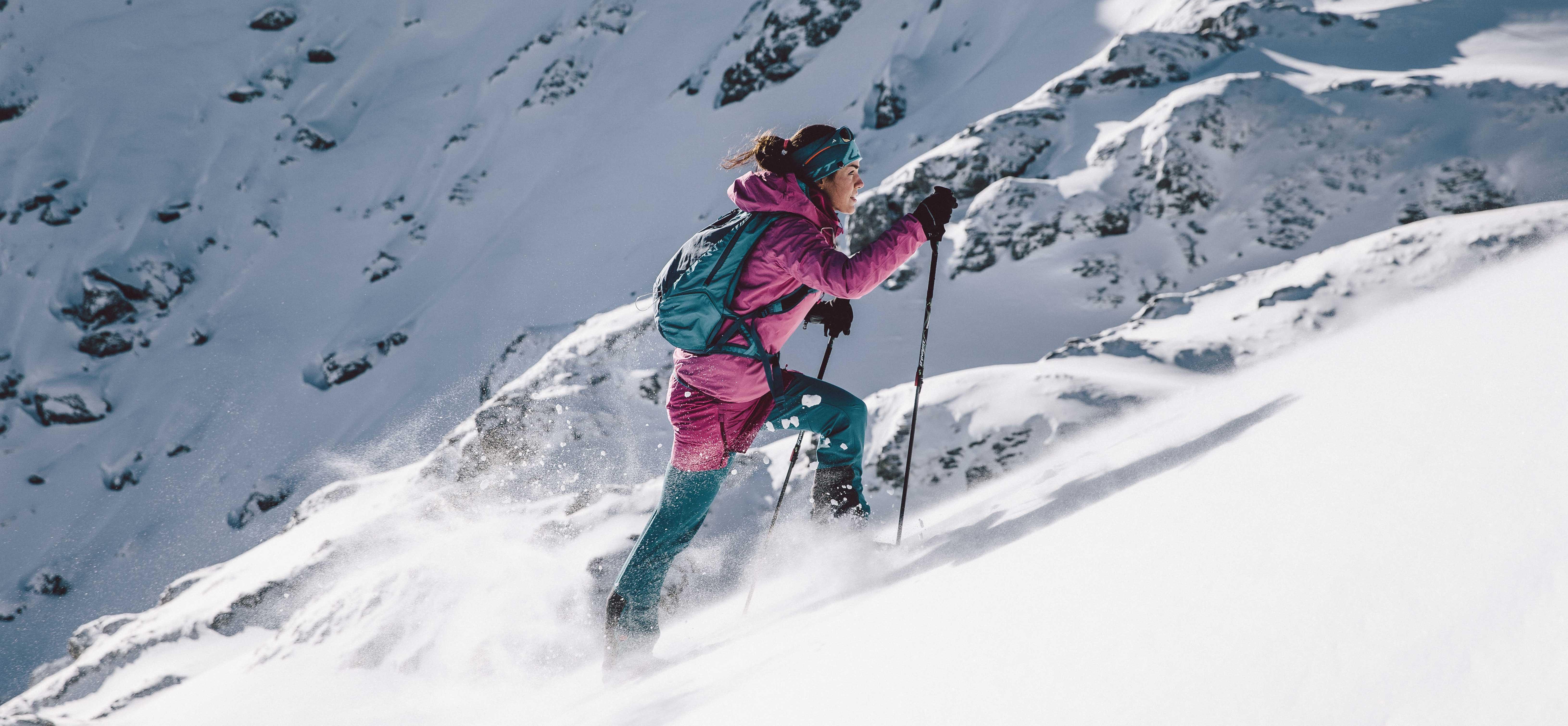 skitouren-guide-dynafit-aufstiegsorientiert