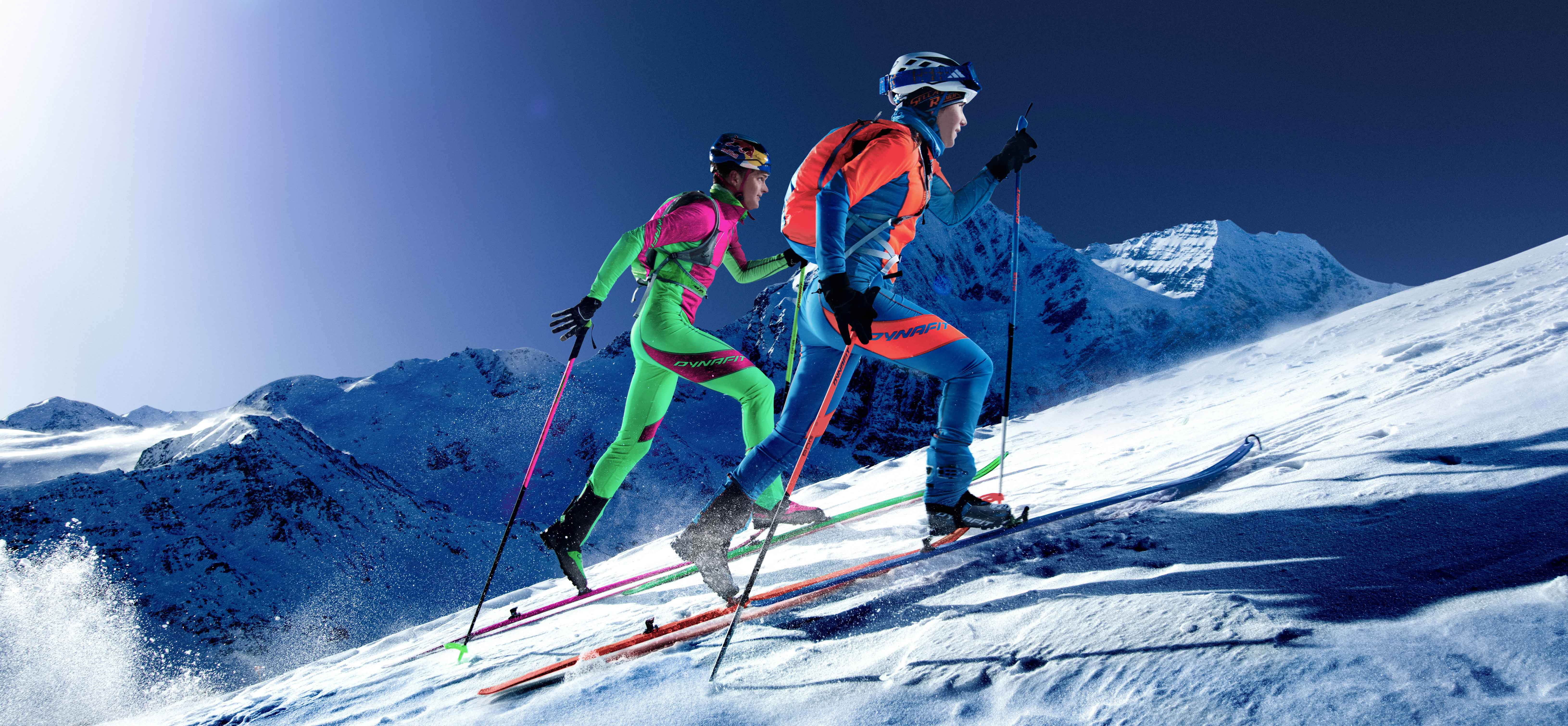 skitouren-guide-dynafit-race-speedtour