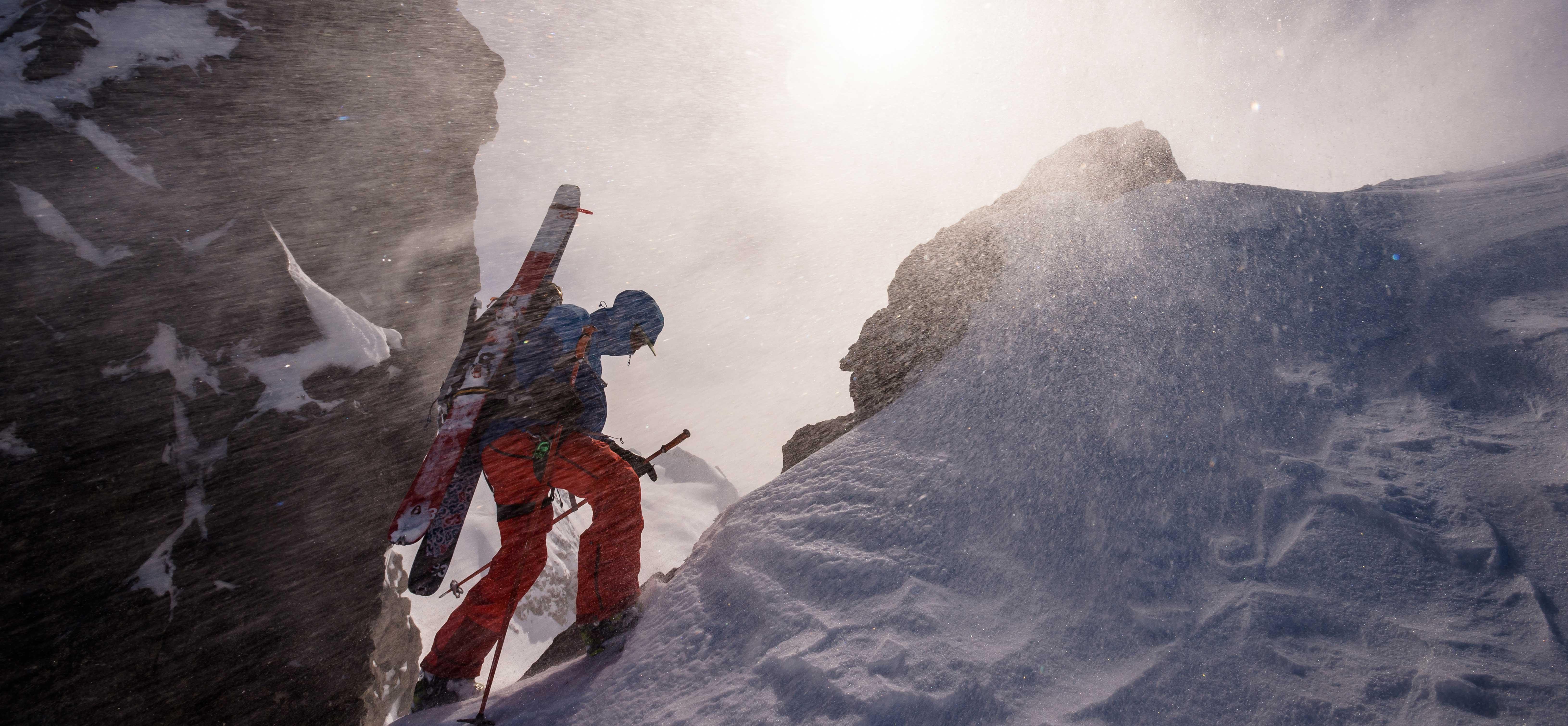 skitouren-guide-g3-allround