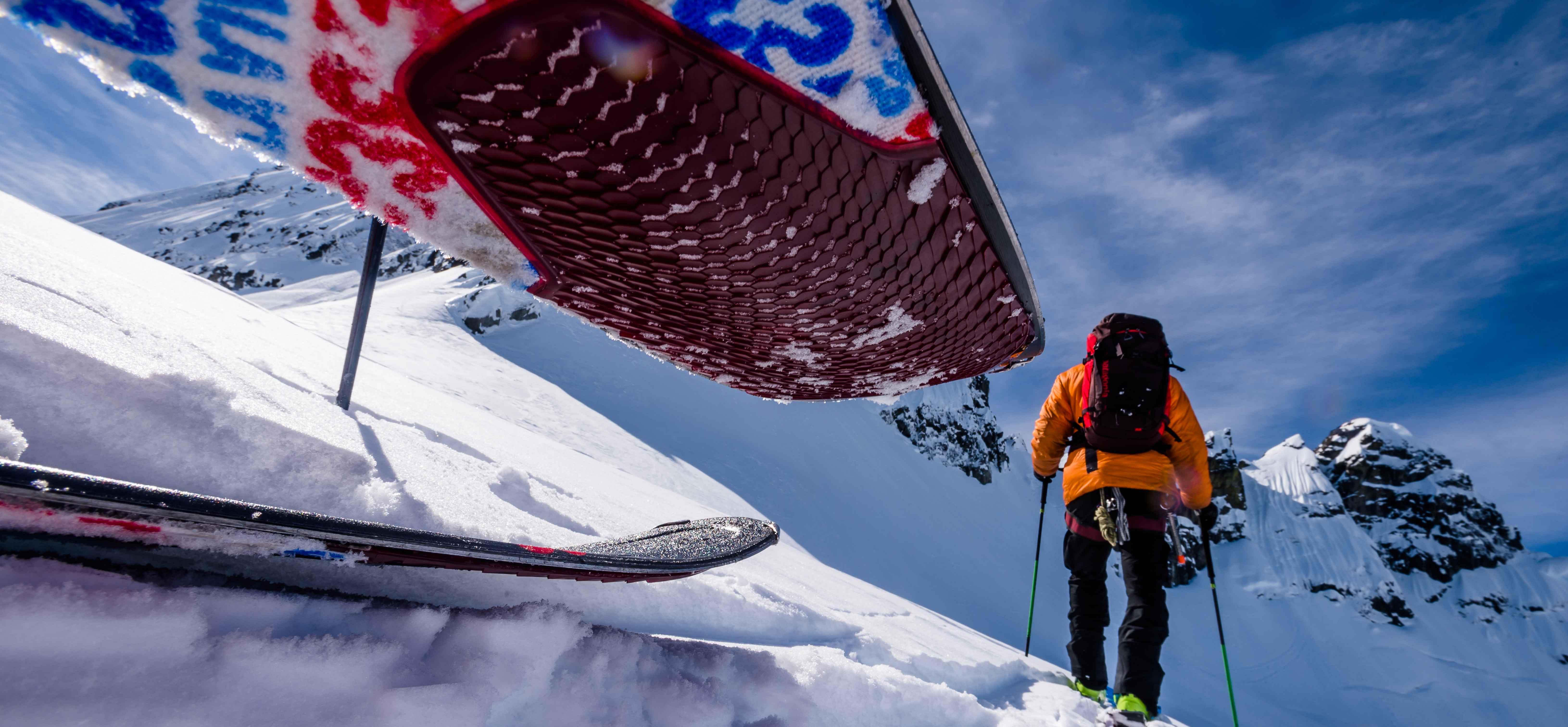 skitouren-guide-g3-felle