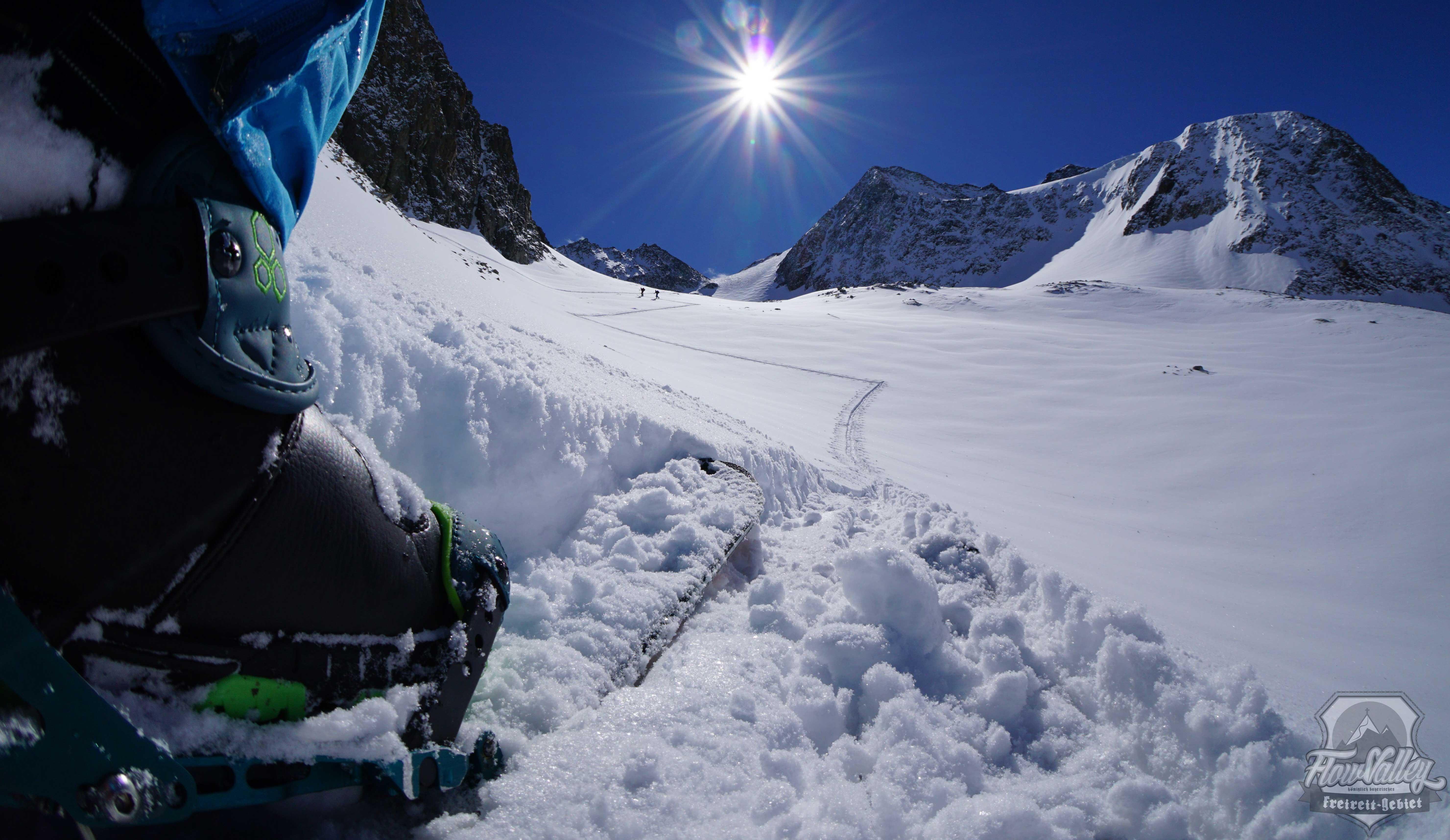 splitboard-guide-boot-flow-valley