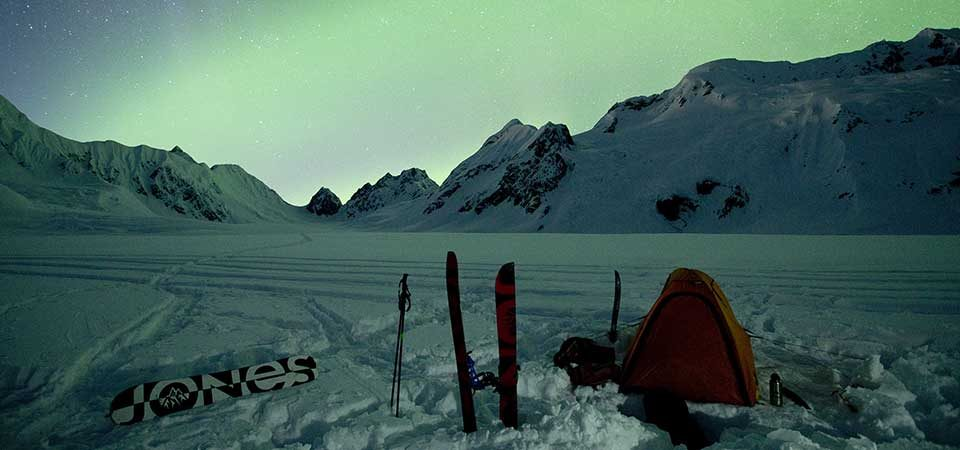 splitboard-guide-header-jones-snowboards