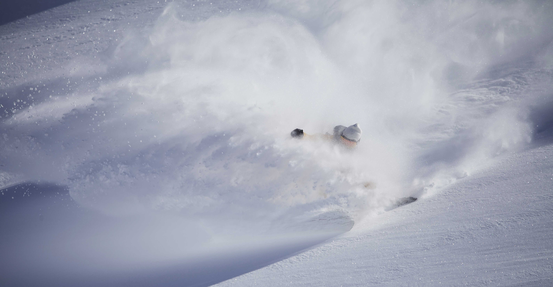 splitboard-guide-pow-jones-snowboards