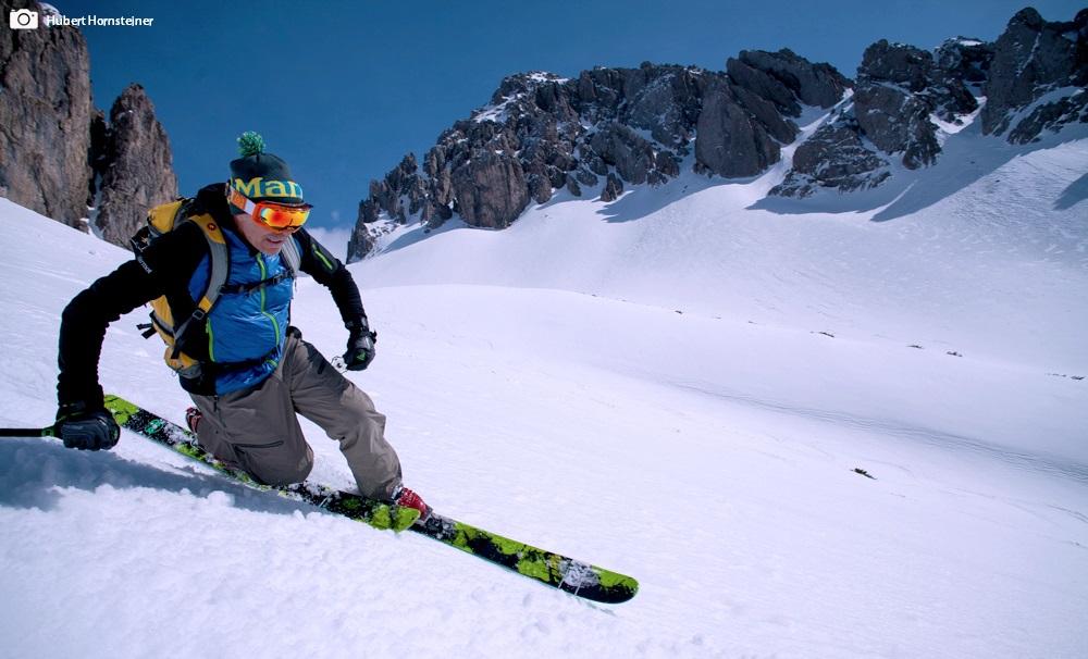 telemark-guide_skitour1