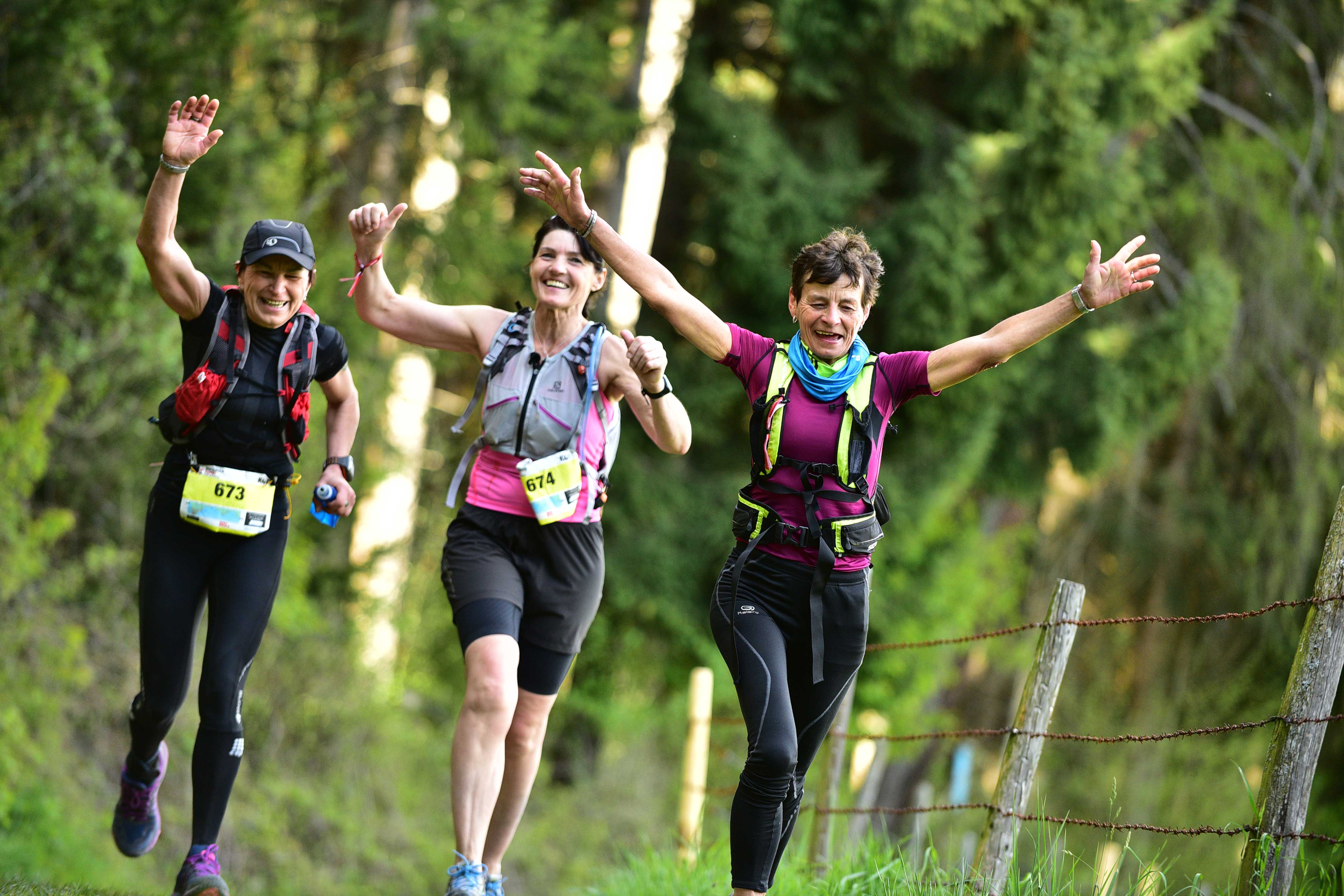 innsbruck-alpine-trailrun-frestival-group