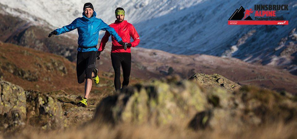 innsbruck-alpine-trailrun-frestival-header-innov8