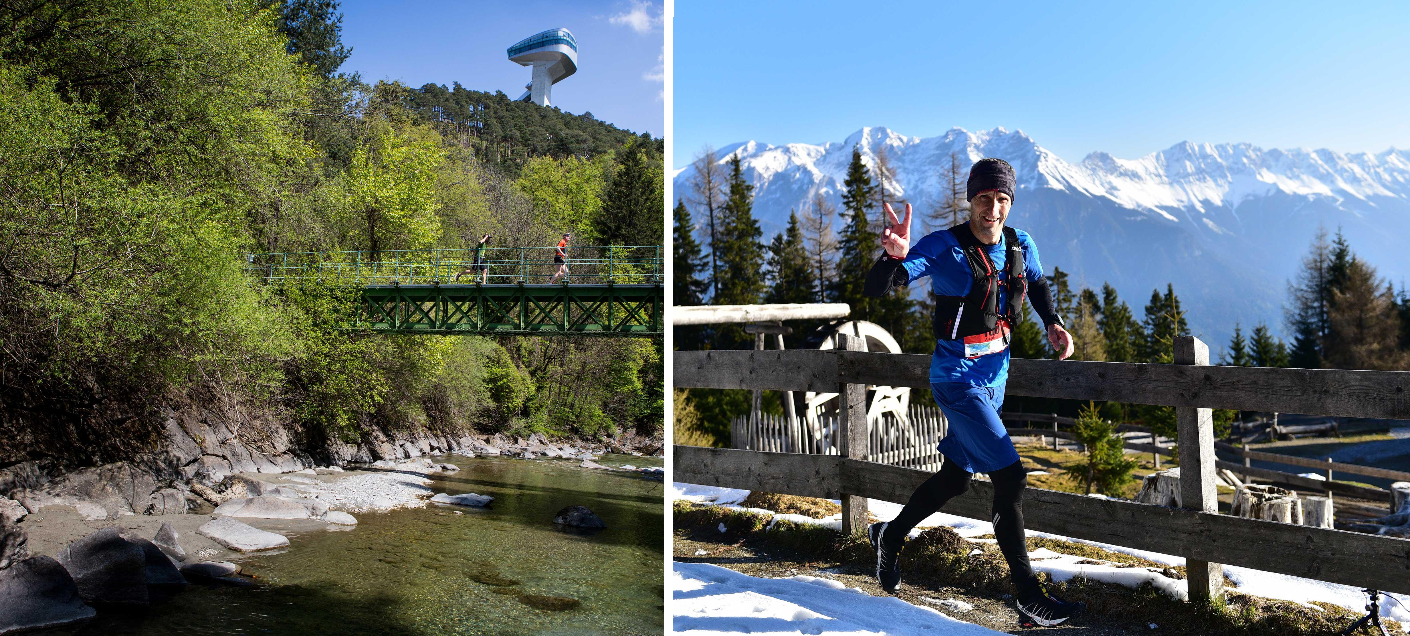 innsbruck-alpine-trailrun-frestival-panoramajpg