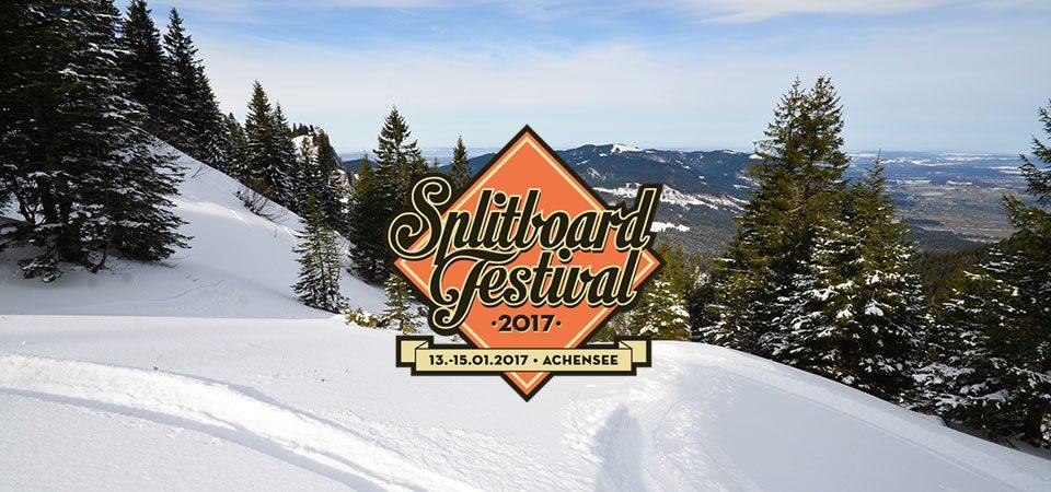 splitboard-festival-2017-header