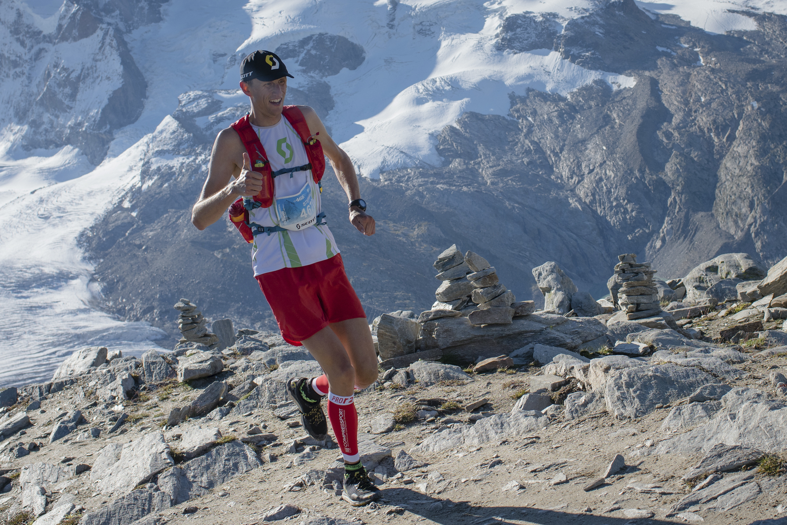 Matterhorn_Ultraks_Action Image_2015_RUNNING_SCOTT-Sports_EN0106