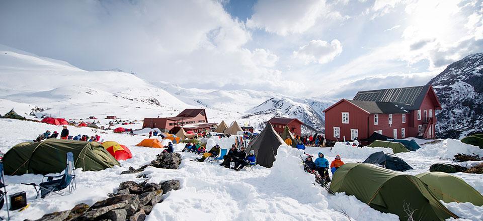 header_norrona-high-camp-turtagro