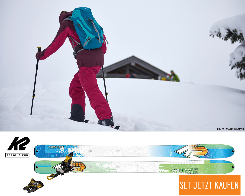 Klettergurt Skitour Test : Testberichte black diamond bergtour online