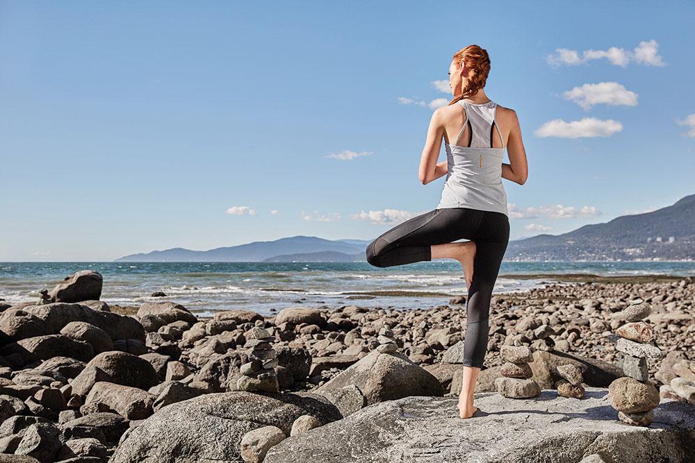 Klettergurt Für Yoga : Arc teryx fl klettergurt