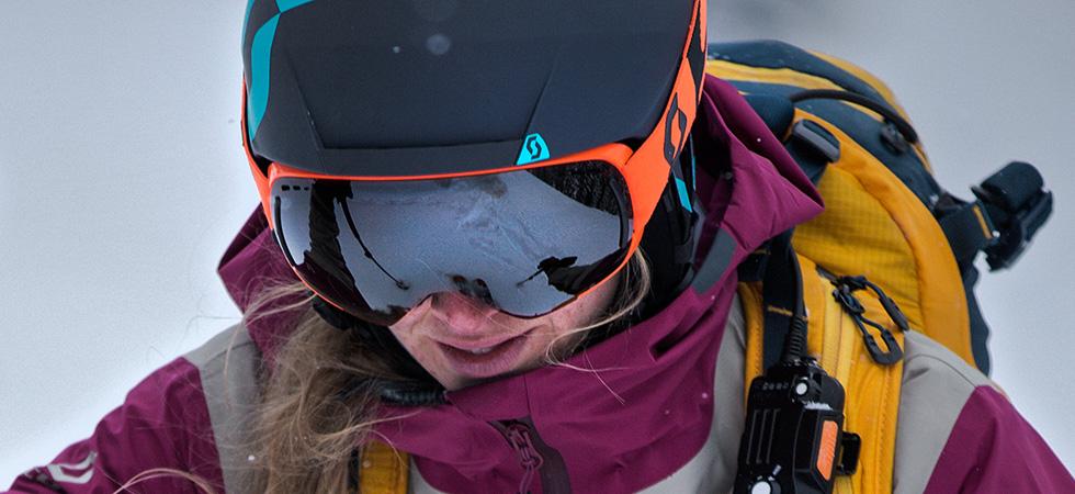 Der große Skibrillen Guide: Gläser, Größe und Passform | Sport ...