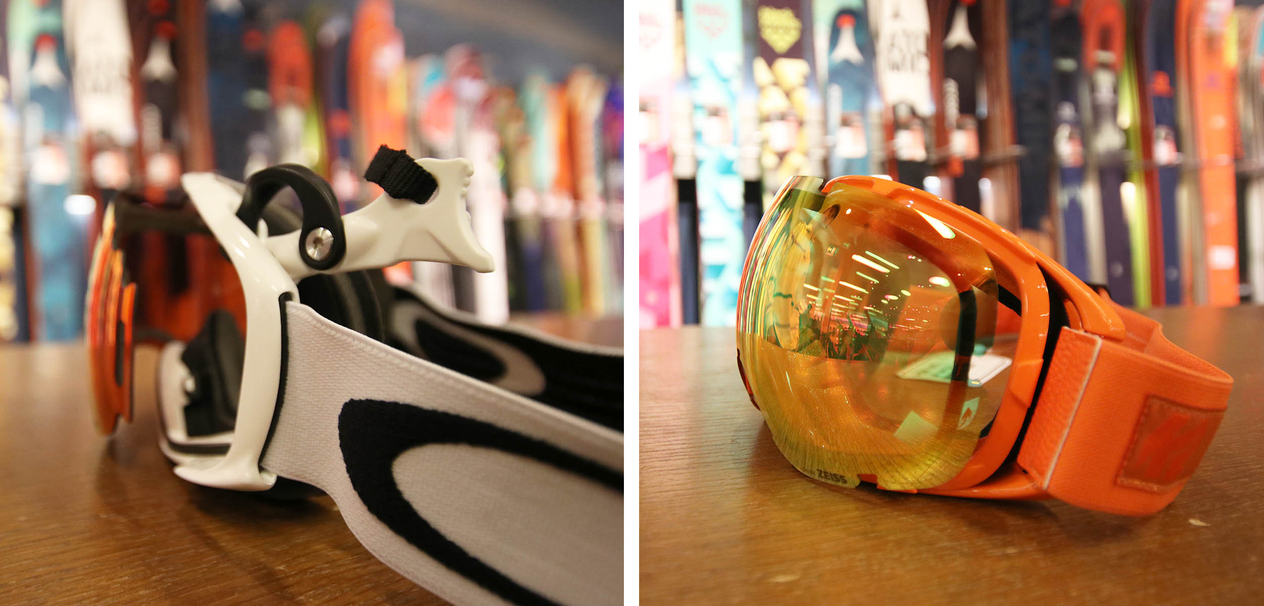 goggle-guide-tausch--oakley-k2