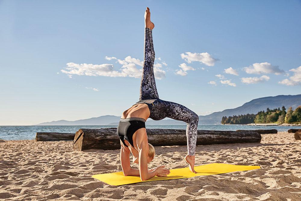 Klettergurt Für Yoga : Eva maria moveorespiro yoga und pilates in stuttgart