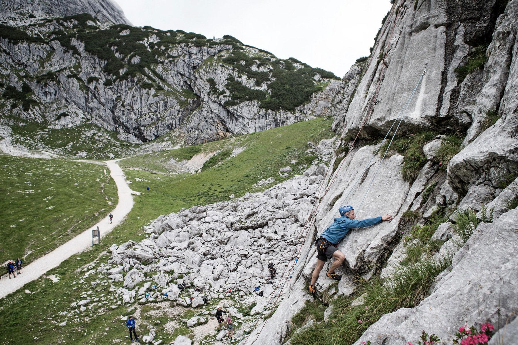 alentestival-2017-klettern