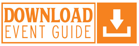 cta-download-event-guide-en