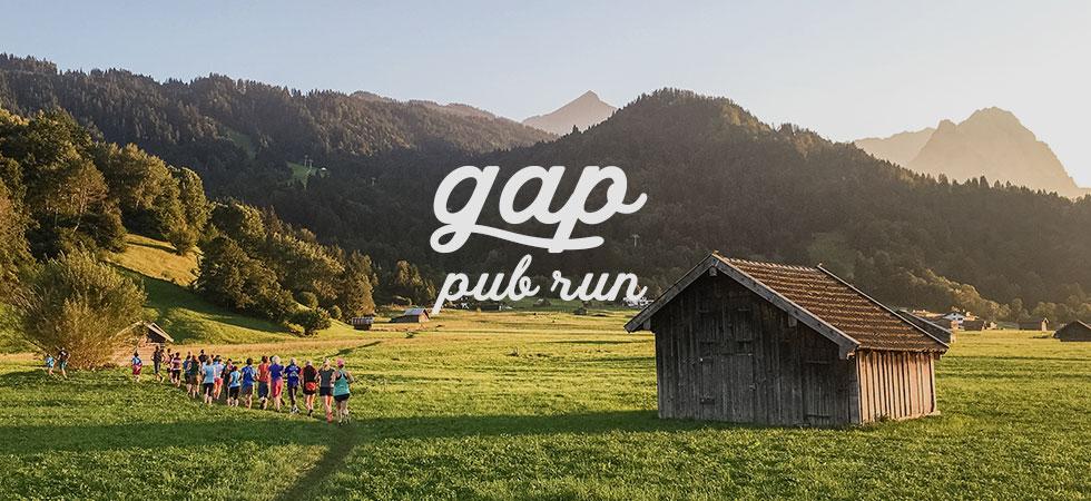 header-gap-pub-run-2017-logo