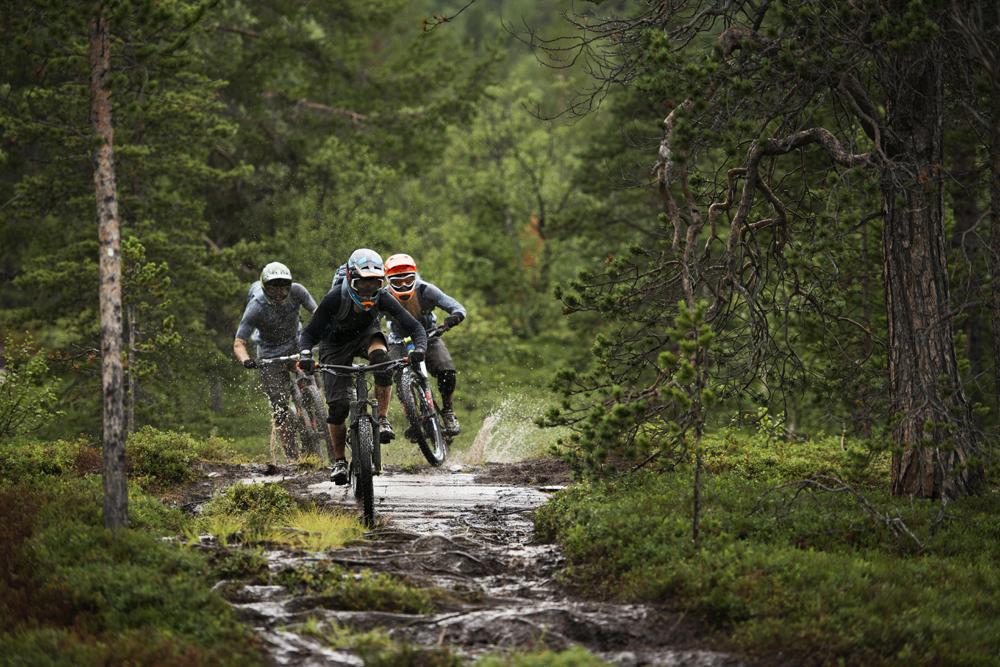 Bikeprotektoren_Norrona_1000Pixel