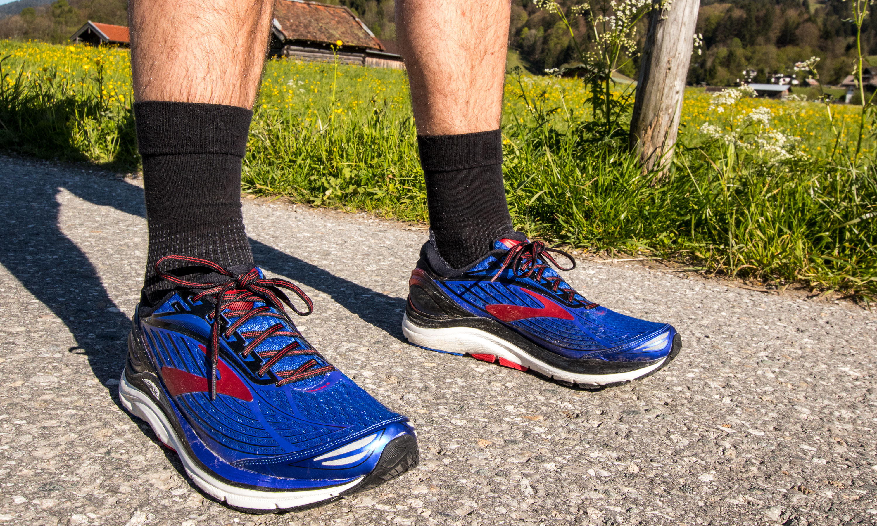 close-up-brooks-transcend-4-marvin-beer-product-review