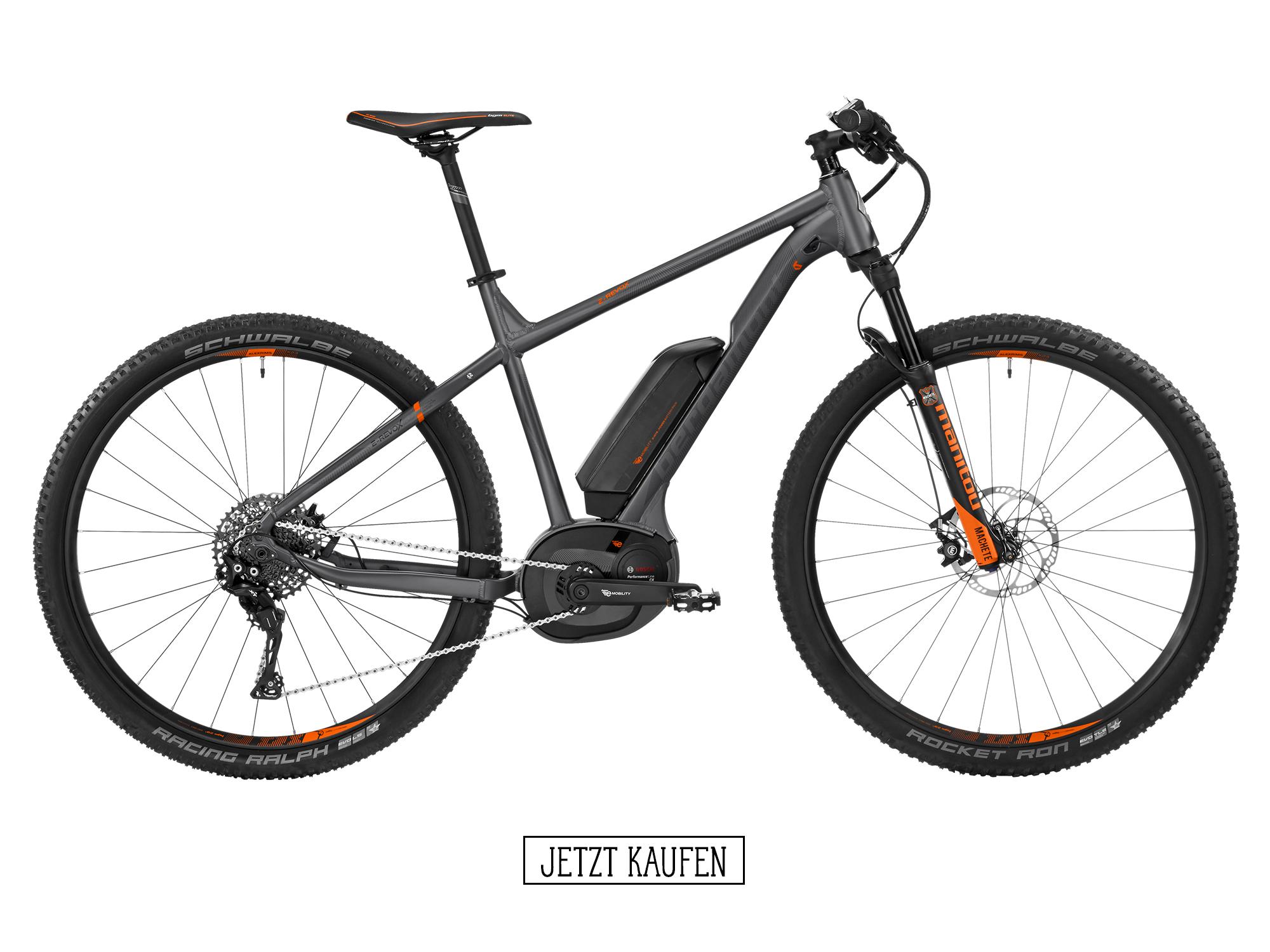 e-revox-8-0-e-bike-de