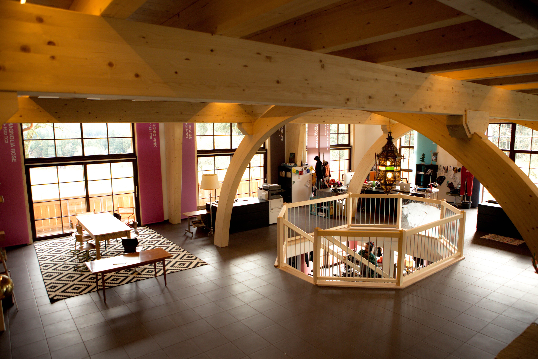 maloja-headquarters-office-interior