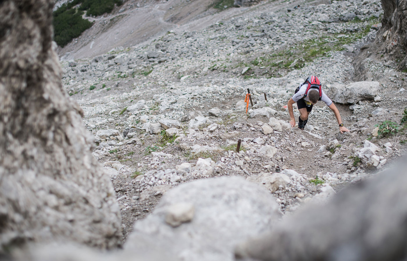 zugspitz-trailrun-challenge-geroll