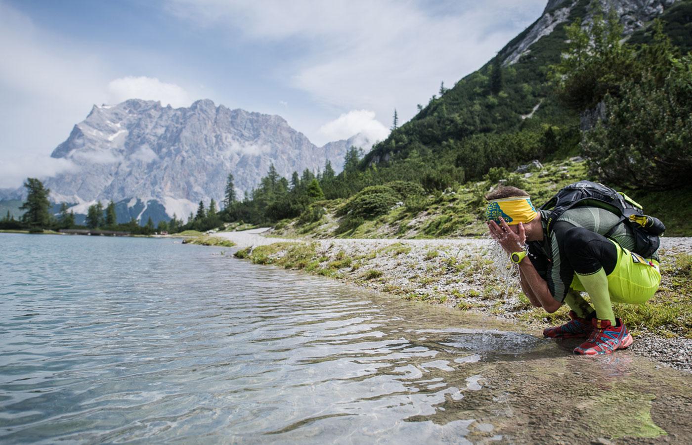 zugspitz-trailrun-challenge-seebensee