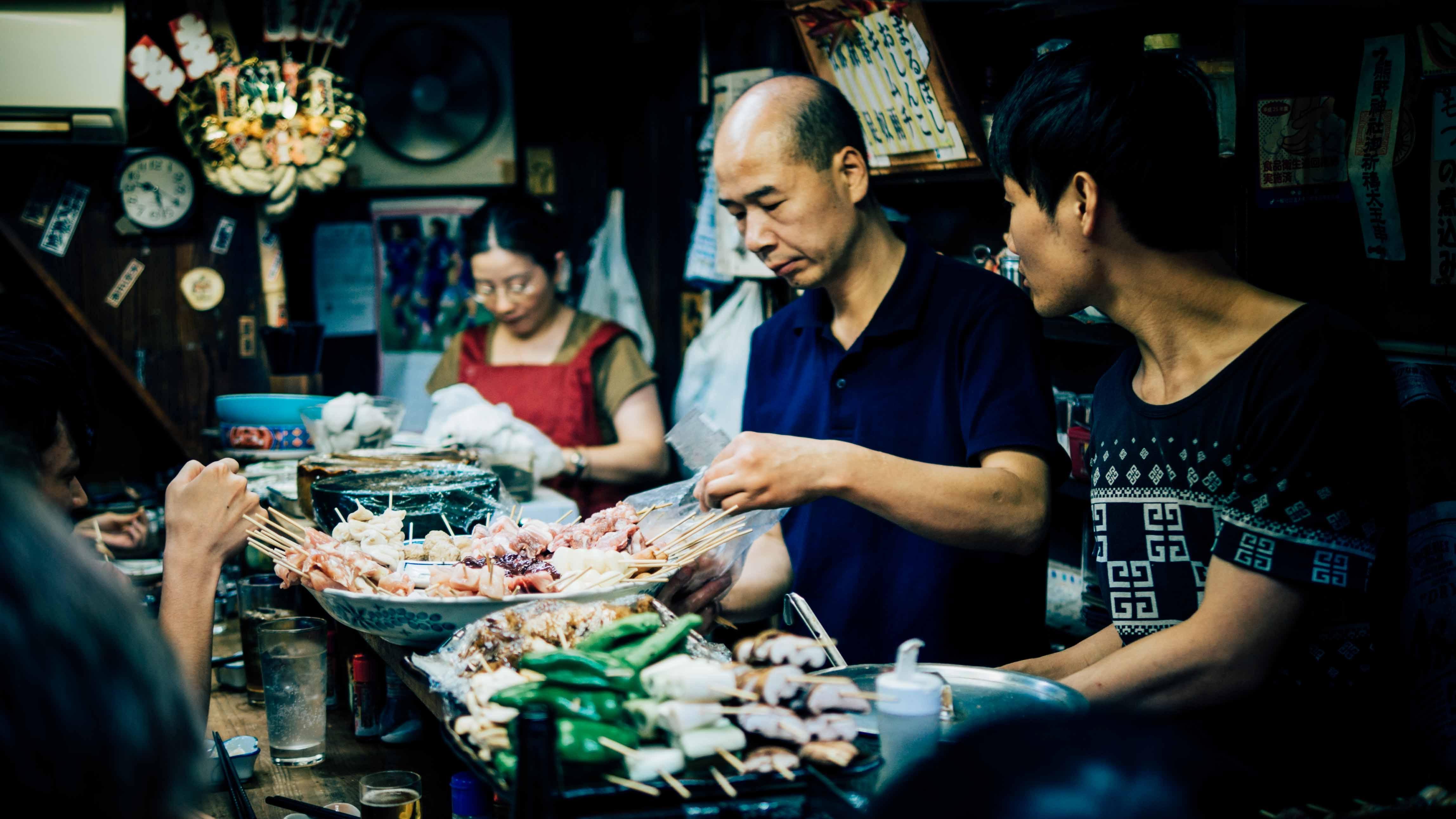 japan-travel-tip-food-lan-pham-132874