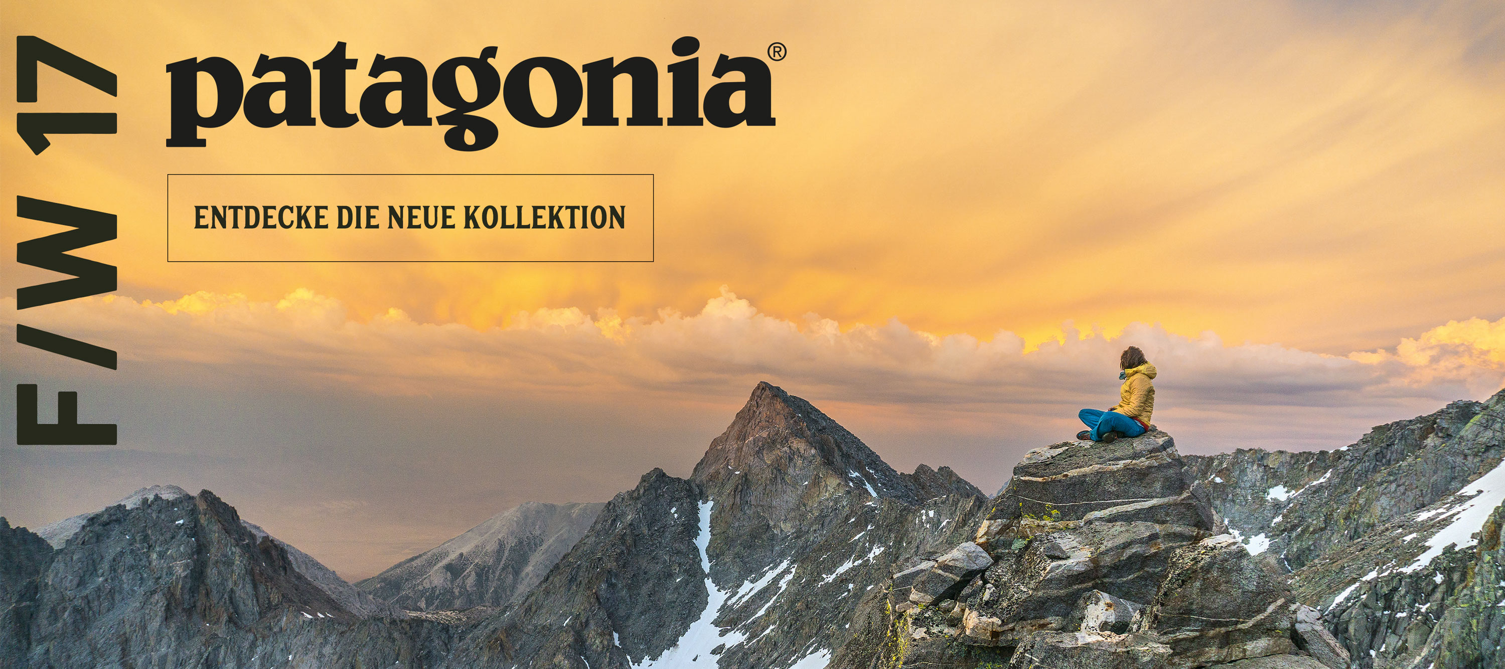 banner-patagonia-collection-de