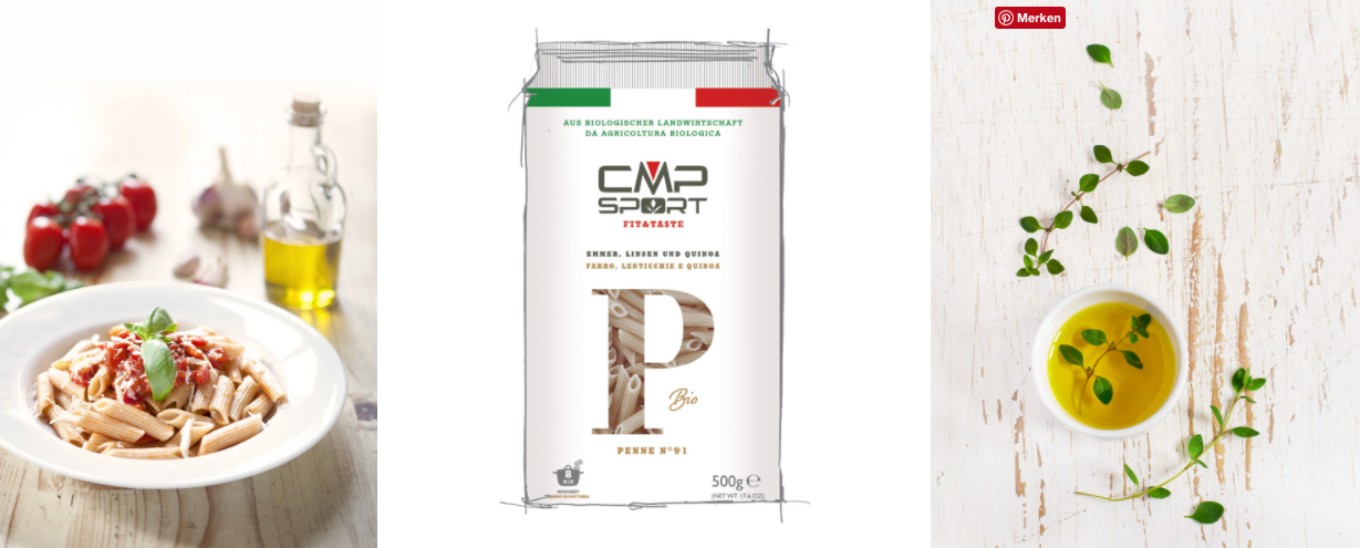 cmp-fit-taste-pasta-sauce-oil