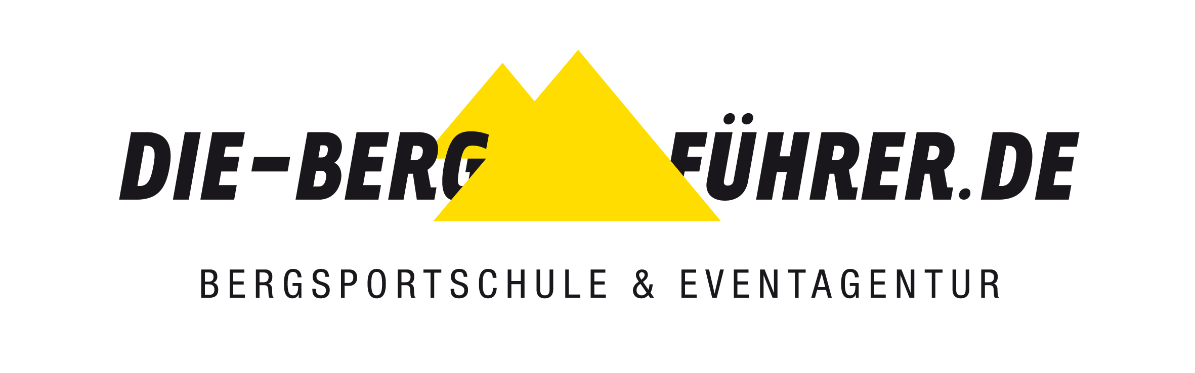 BF.DE_Logo_pos