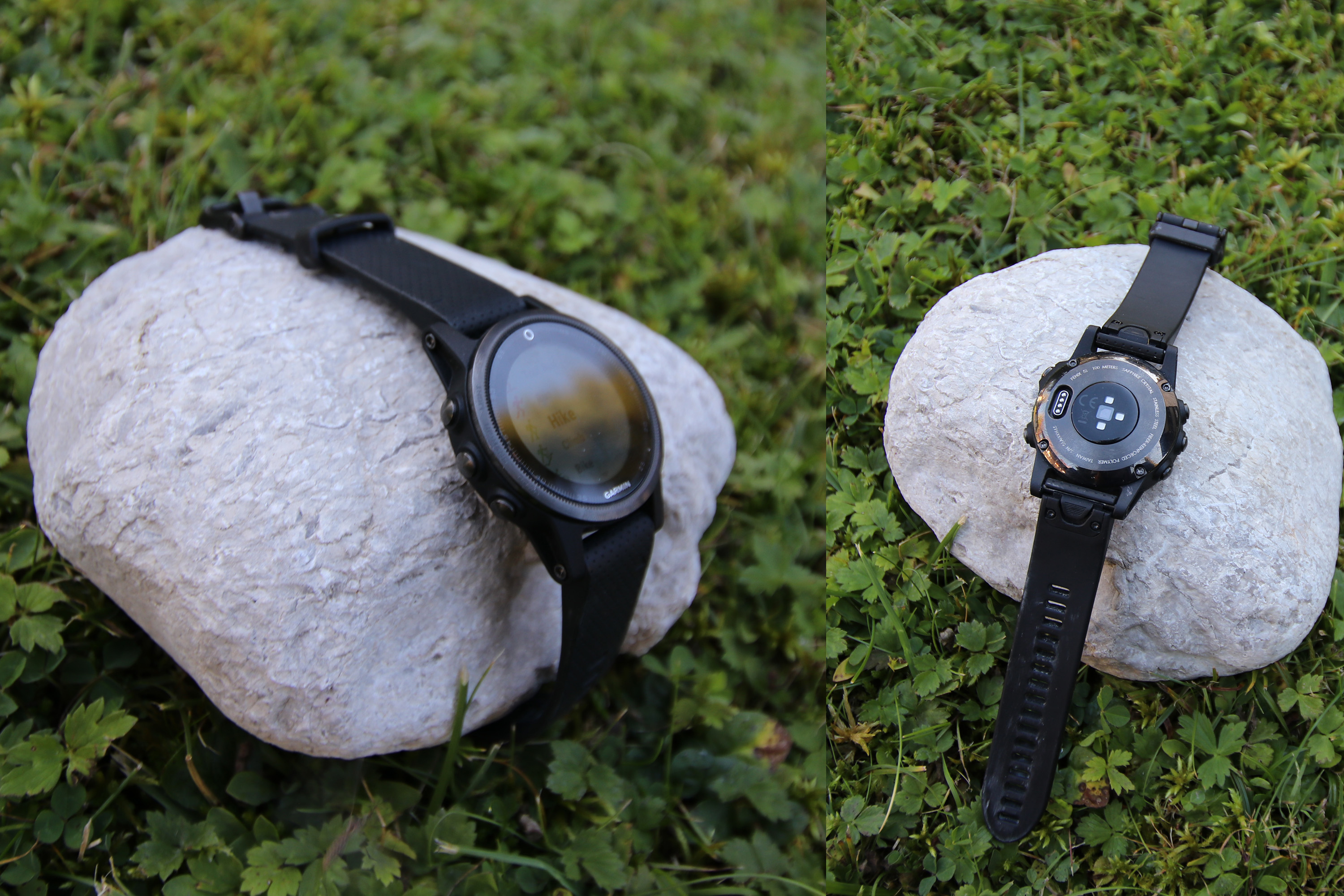 garmin-fenix-5s-product-preview-2