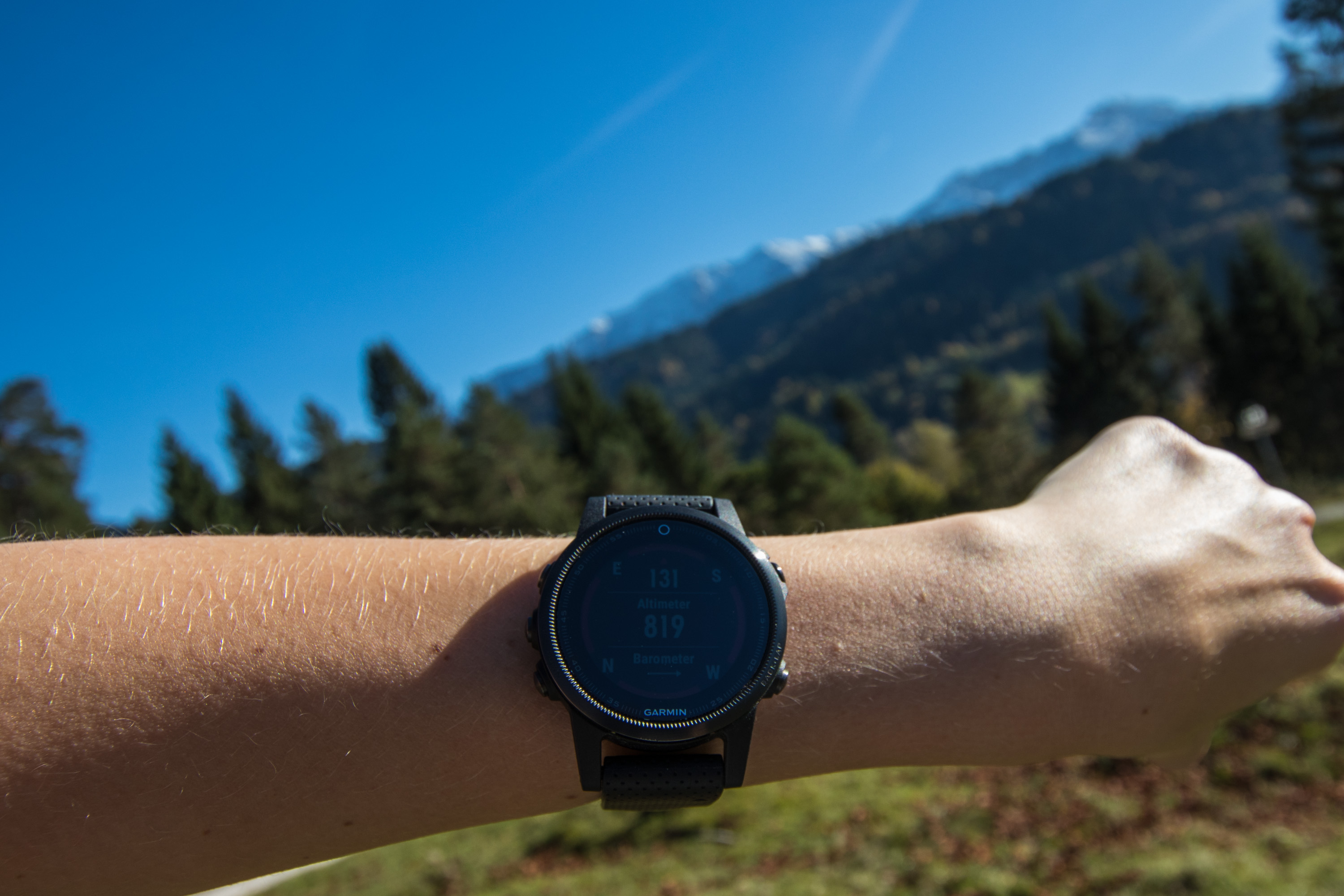 garmin-fenix-5s-product-preview-3
