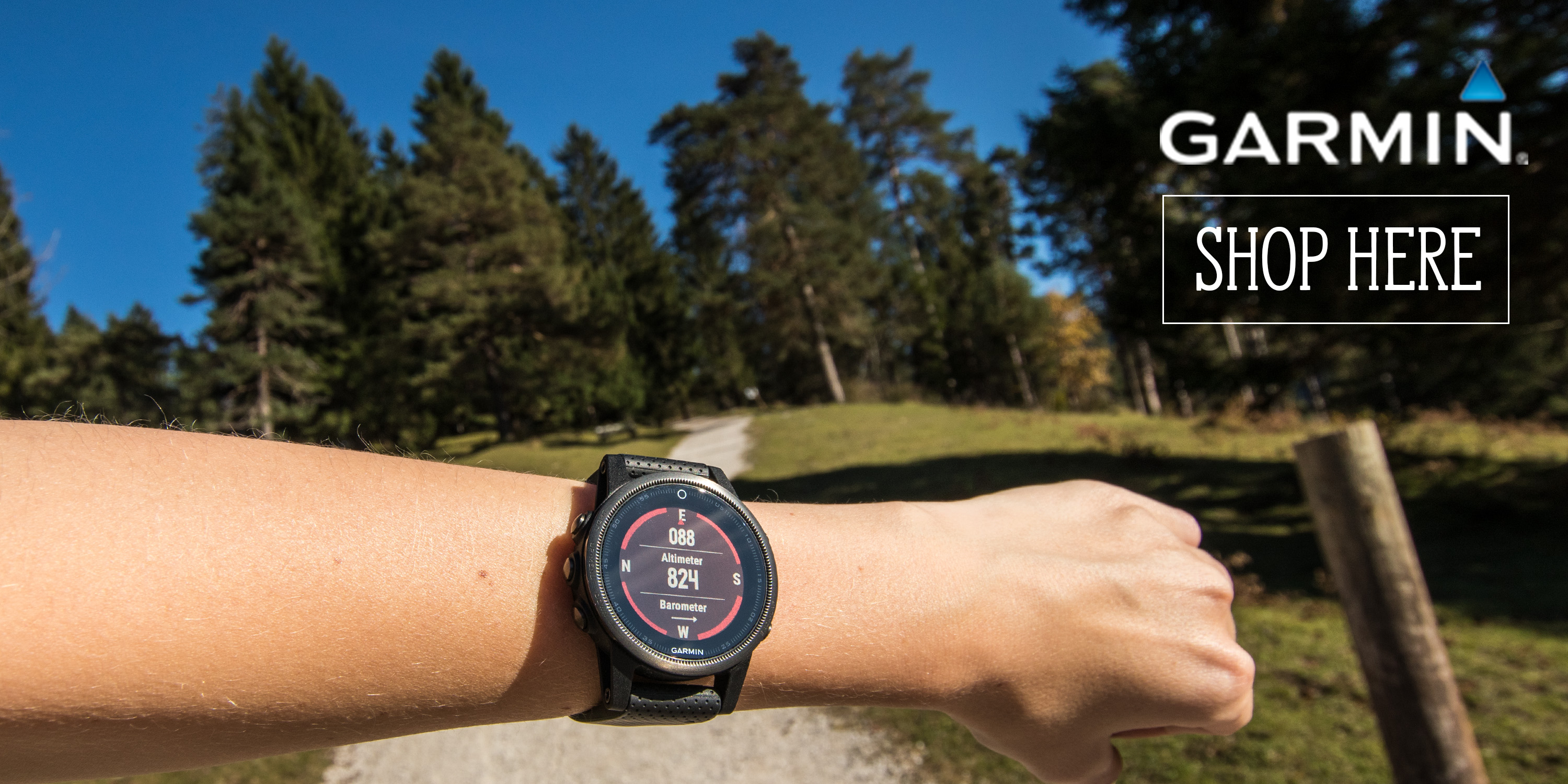 garmin-fenix-shop-here