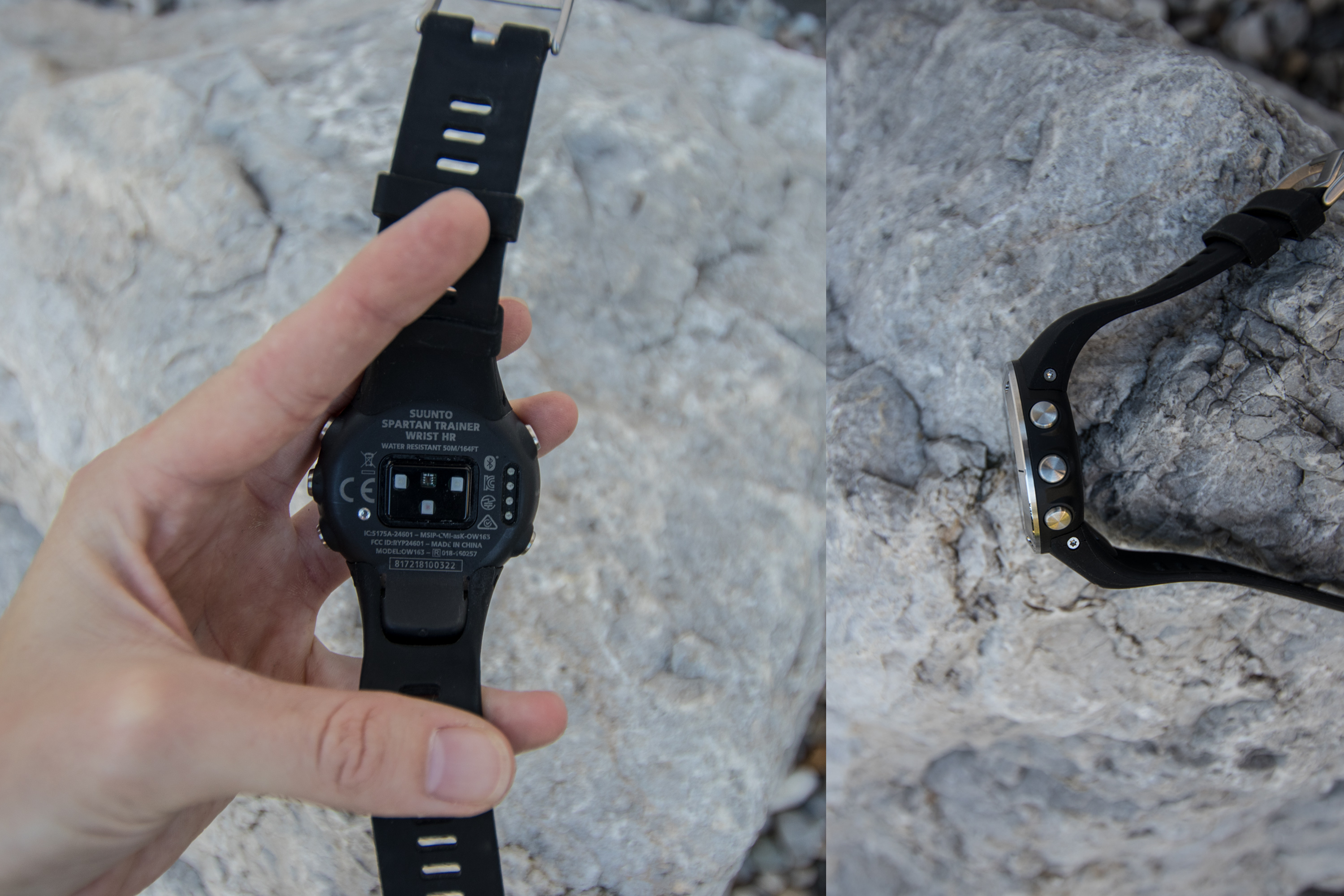 suunto-spartan-trainer-wrist-hr-product-preview-1