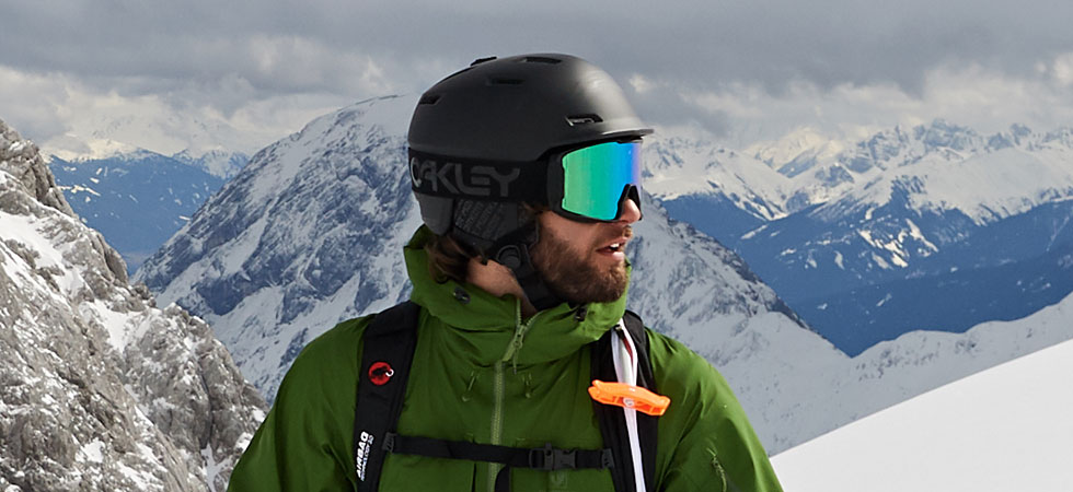 71f42c13ac59 The ultimate guide to skiing and snowboard goggles