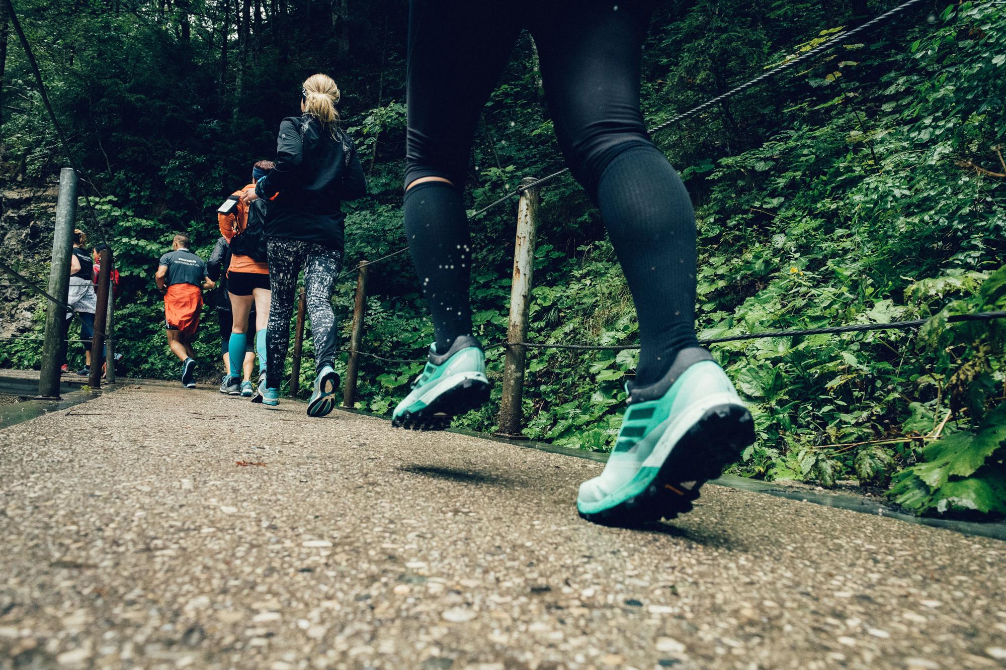 Tree Runner Klettergurt : Tree runner klettergurt schlingen seile und shop drayer webshop
