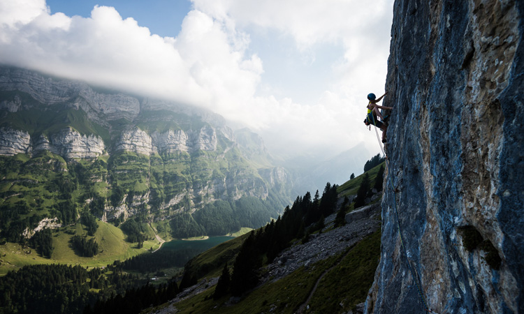 Skylotec Klettergurt Anleitung : Kletter essentials sport conrad