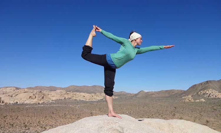 Klettergurt Für Yoga : Petzl herren sitta klettergurt kaufen bergzeit