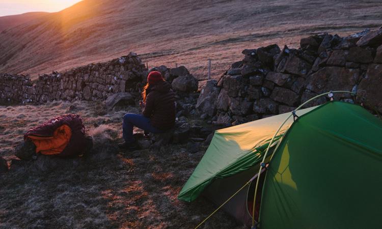 Camp Klettergurt Access Sit : Gear review: vaude power lizard sul 1 2p